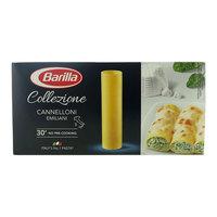 Barilla Cannelloni Emiliani 250g