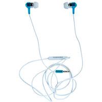 Toshiba Earphone RZE-D100E Blue