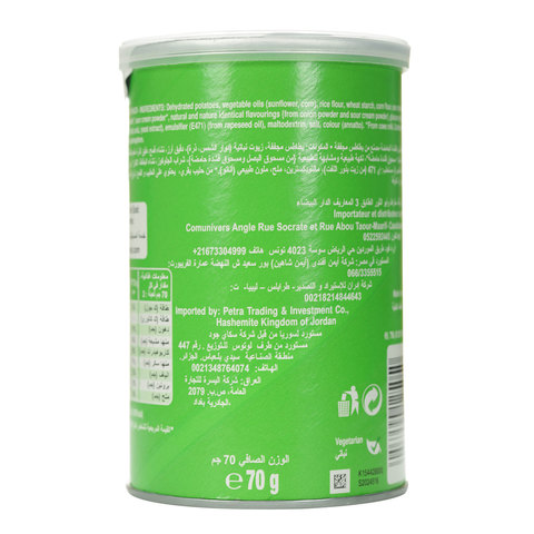 Pringles-Sour-Cream-&-Onion-Chips-70-g