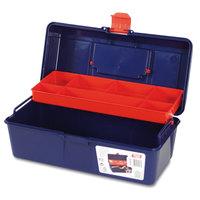 Tayg Tool Box 21 310X160X130