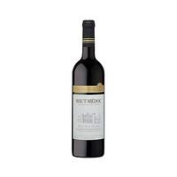 Haut-Medoc Calais Red Wine 75CL