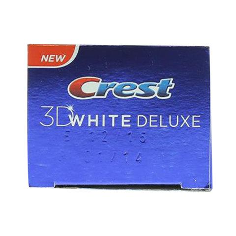 Crest-3D-White-Deluxe-Glamorous-White-Tooothpaste-75ml