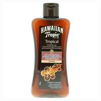 Hawaiian Tropic Coconut Tropical Tanning Oil 200ml