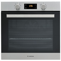 Ariston Built-In Electric Oven FA3 540 H IX A 60Cm