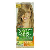 Garnier 8.1 Light Ash Blonde Color Naturals Creme