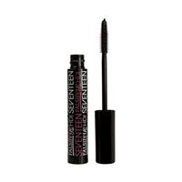 Seventeen Mascara For Lashes No 01