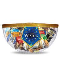 La Ronda Wishes Assorted Chocolate 650g