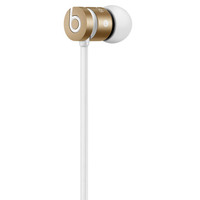 Beats Earphone URbeats MK9X2ZM/B
