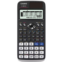 Casio Scientific Calculator Fx-991Ex Class