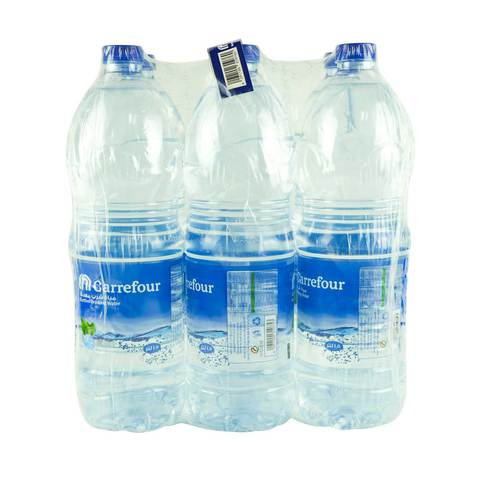 Carrefour-Drinking-Water-1.5l-x6
