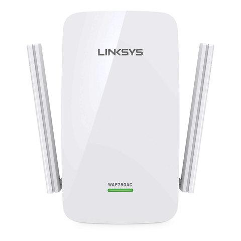 Linksys-Wireless-Access-Point-WAP750AC-AC750