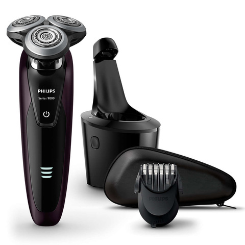 Philips-Shaver-S9171