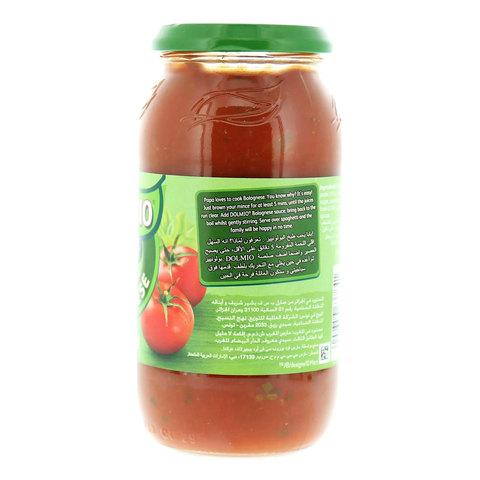 Dolmio-Tomato-Sauce-Original-500g