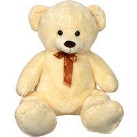 Cuddles Bear Long 105Cm