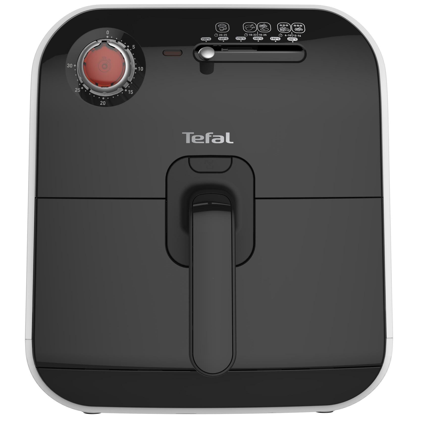 TEFAL AIR FRYER FX100028