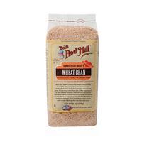 Bob's Red Mill Wheat Bran 226GR