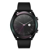 Huawei Smart watch GT Elegant Leather Black