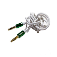 Iconz Auxiliary Cable IMN-JC03G