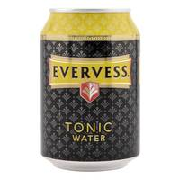 Everess Tonic Water 300ml