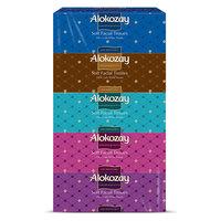 Alokozay Facial Tissue 200's