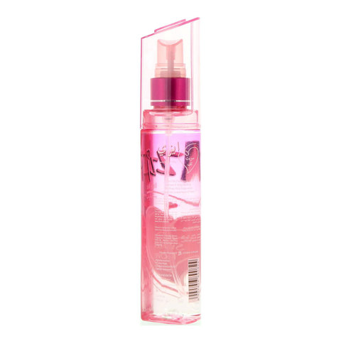 Izzi-Body-Mist-Sweet-Love-100ml