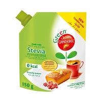 Canderel Stevia 150GR