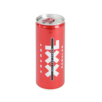 XXL Energy Bottle Drink 27.5CL