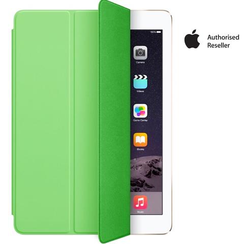 Apple-iPad-Air-Case-F056ZM/A