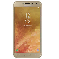 Samsung J4 (2018) Dual Sim 4G 16GB Gold