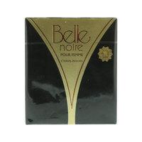 Chris Adams Belle Noire Pour Femme Eau De Parfum 80ml