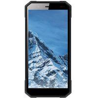Xtouch XBot Senior Dual Sim 4G 32GB Black