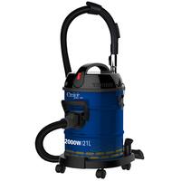 Emjoi Vacuum Cleaner UEVC-21LD