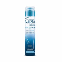 Narta Homme Bacti-Pure Spray