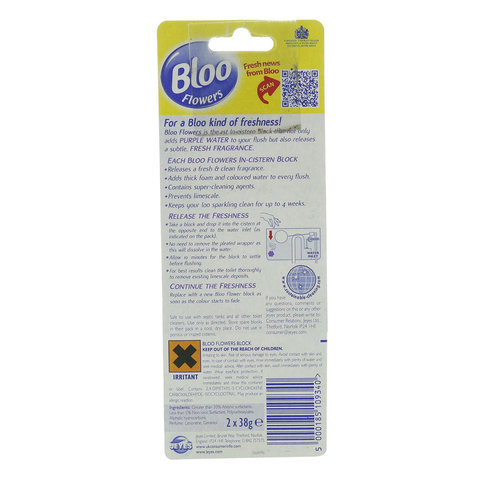 Bloo-Flowers-With-Fresh-Scent-(2×38G)