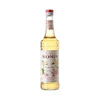 Monin Premium Elder Flower Syrup 70CL