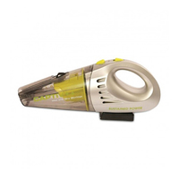 Blueberry Hand Vacuum Cleaner V8715