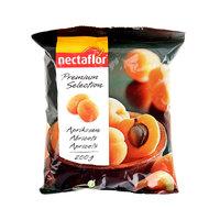 Nectaflor Dry Fruit Apricots 200g