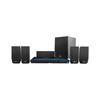 Sony 5.1 Channel Home Theater BDV-E2100 ME3