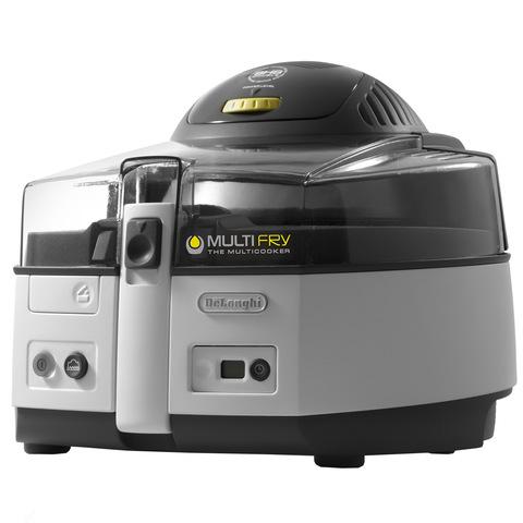 DeLonghi-Classic-Multifry---FH1163-1.5-kg