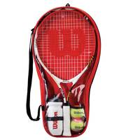 Wilson Rog Federer Starter Set