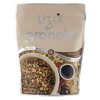 Lizi's Granola Treacle & Pecan 400g