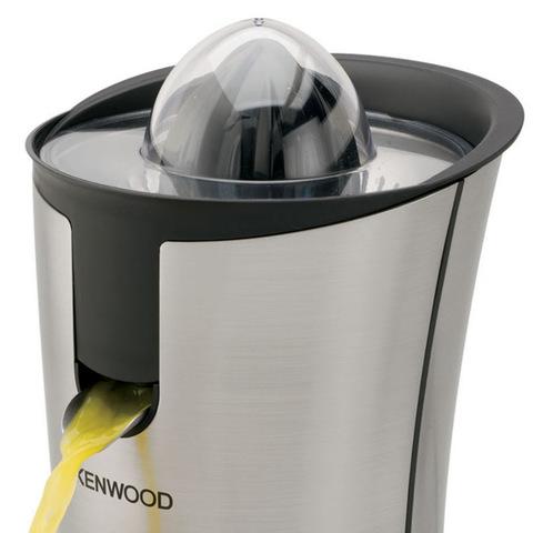 Kenwood-Juicer-JE297