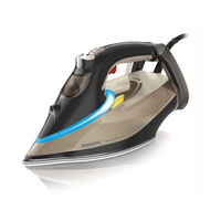 Philips Steam Iron GC4929
