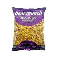 Desi Munch Aloo Bhujia 200g