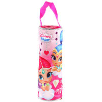 Shimmer And Shine  - Pencil Case
