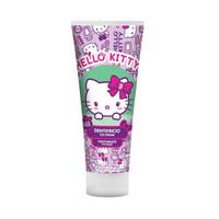 Sanrio Toothpaste Hello Kitty Ice Cream 75ML