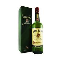 Jameson Irish Whiskey 2018 70CL