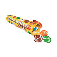 Lacasitos Chocolate Dragees 20GR
