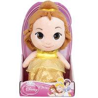Disney Princess Toddler Princess Belle 10
