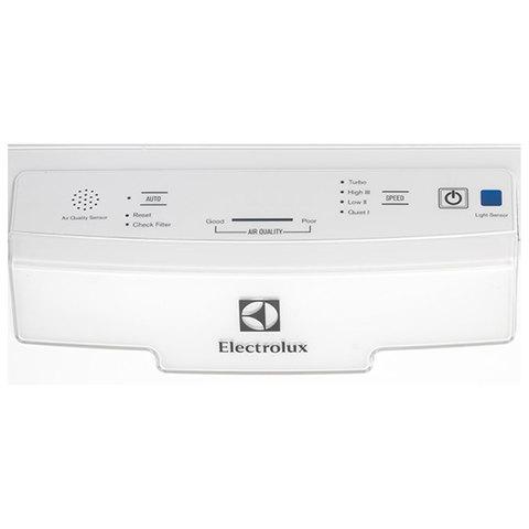 Electrolux-Air-Purifier-EAP150